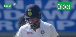 India vs England 1st Test Day 5 Highlights – Feb 9, 2021