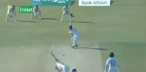 Pakistan Vs South Africa 2nd Test Day 5 Highlights February 8, 2021