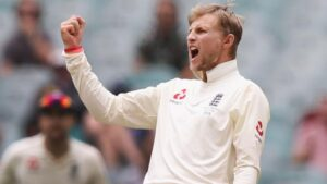 India vs England 3rd Test Day 2 Highlights – Feb 25, 2021