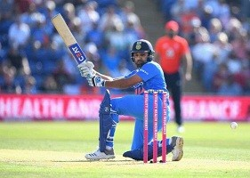 England vs India 3rd T20I Highlights – March 16, 2021
