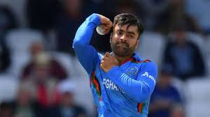 Zimbabwe vs Afghanistan 3rd T20I Highlights – March 20, 2021