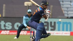 England vs India 2nd ODI Highlights – March 26, 2021