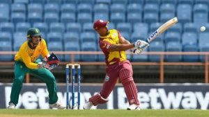 West Indies Vs South Africa 4th T20 Highlights – July 01, 2021